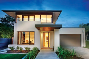 Chcete si opraviť dom alebo postaviť nový?